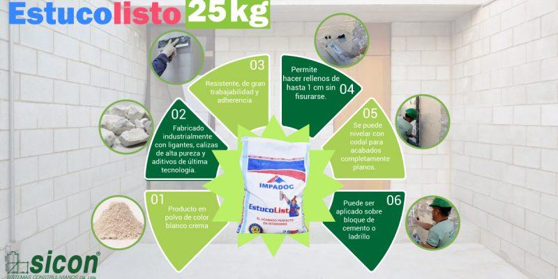 estuco-fibrocemento-ladrillo-bloque-gypsum