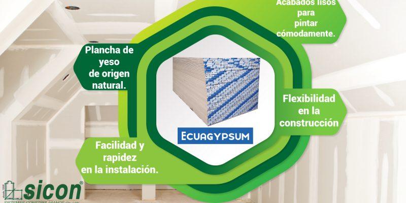 gypsum-fibrocemento